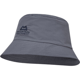 Mountain Equipment Combi Bucket Hat Men ombre blue